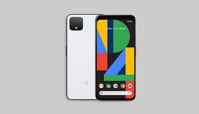 Pixel ピクセル