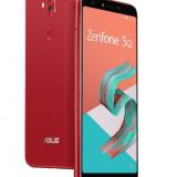 ZenFone 5Q(ZC600KL) ゼンフォン