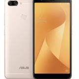 ZenFone Max Plus (M1)ZB570TL ゼンフォン