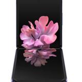 Galaxy Z Flipau(SCV47・SIMフリー) ギャラクシー