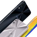 ZenFone 5(ZE620KL) ゼンフォン