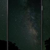 Google「Pixel 4 XL」 ピクセル