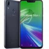 ZenFone Max(M2) ZB633KL ゼンフォン