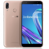 ZenFone Max (M1) ZB555KL ゼンフォン