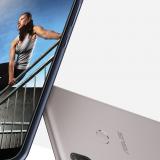 ZenFone Max Pro (M1) ZB602KL ゼンフォン