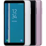 Galaxy S10(SC-03L・SCV41・楽天モバイル )