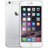 iPhone 6 アイフォン