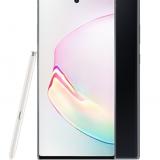 Galaxy Note10+(SC-01M・ SC-01M ・SCV45 ・楽天モバイル ) ギャラクシー