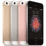 iPhone SE(第一世代) アイフォン