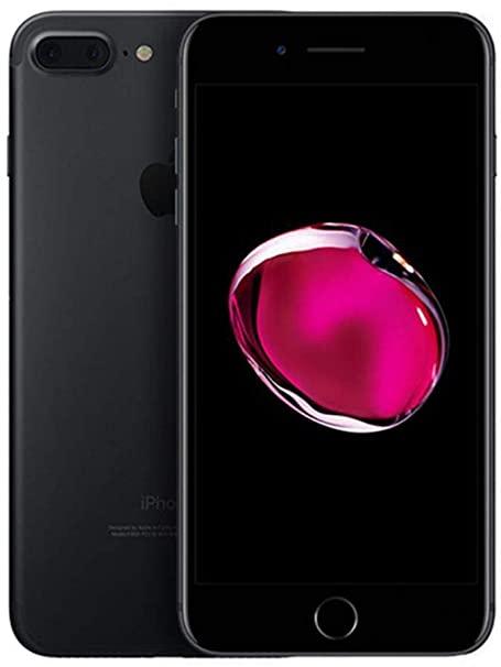 iPhone 7 Plus アイフォン