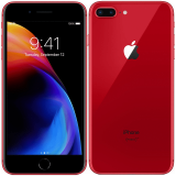iPhone 8Plus アイフォン