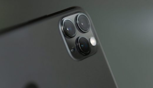 iPhoneの音が出ない場合のチェックリスト、ゲーム中や着信音・イヤホンのトラブル
