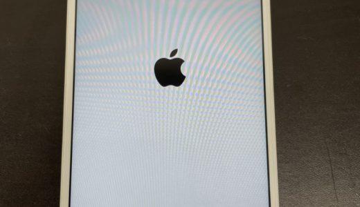 【iPhone 6s】りんごループの修理実績(新宿店)
