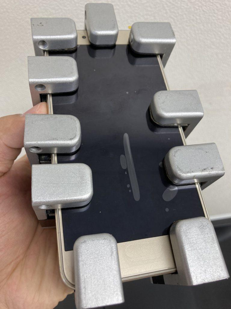 HUAWEI P10 lite 画面割れ 画面修理 画面交換 修理 新宿