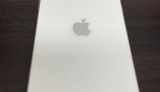 【iPhone 11】液晶不良が出てしまった画面の交換修理実績(新宿店)